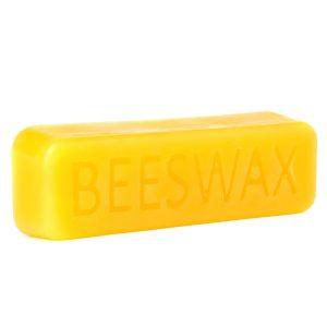 Australian beeswax