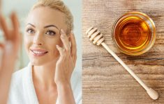 How to Avoid Side Effects of Applying Honey on Face?
